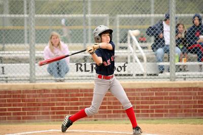 Red Sox vs Godley April 4, 2009 (5)