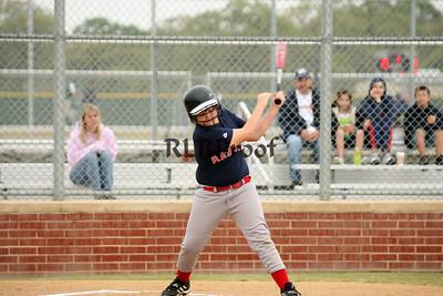 Red Sox vs Godley April 4, 2009 (13)