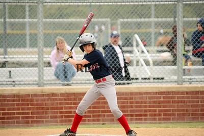 Red Sox vs Godley April 4, 2009 (2)