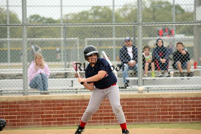Red Sox vs Godley April 4, 2009 (15)