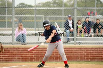 Red Sox vs Godley April 4, 2009 (11)