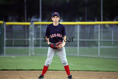 Red Sox vs Godley Black May 14, 2009 (2)