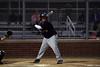 Red Sox vs Godley Wildcats April 7, 2009 (18)