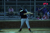 Red Sox vs Godley Wildcats April 7, 2009 (14)
