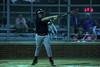 Red Sox vs Godley Wildcats April 7, 2009 (6)