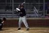 Red Sox vs Godley Wildcats April 7, 2009 (17)