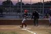 Red Sox vs Godley Wildcats April 7, 2009 (11)