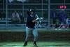 Red Sox vs Godley Wildcats April 7, 2009 (7)