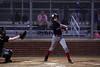 Red Sox vs Godley Wildcats April 7, 2009 (3)