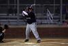 Red Sox vs Godley Wildcats April 7, 2009 (16)