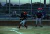 Red Sox vs Godley Wildcats April 7, 2009 (9)