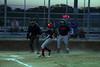 Red Sox vs Godley Wildcats April 7, 2009 (8)