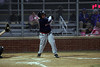 Red Sox vs Godley Wildcats April 7, 2009 (24)