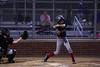 Red Sox vs Godley Wildcats April 7, 2009 (1)