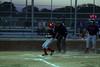 Red Sox vs Godley Wildcats April 7, 2009 (10)