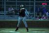 Red Sox vs Godley Wildcats April 7, 2009 (5)