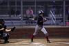 Red Sox vs Godley Wildcats April 7, 2009 (4)