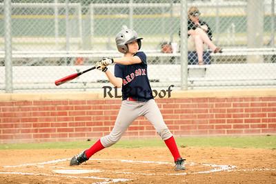 Red Sox vs Rio Vista Green May 23, 2009 (16)