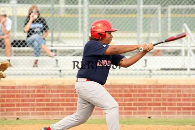 Red Sox vs Rio Vista Green May 23, 2009 (42)