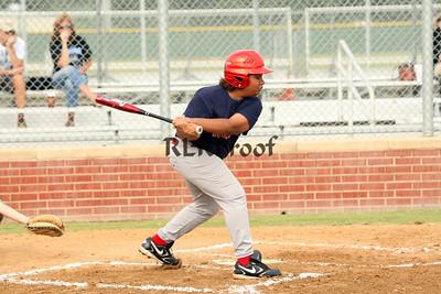 Red Sox vs Rio Vista Green May 23, 2009 (47)