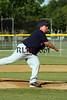 Red Sox vs Rio Vista Green May 26, 2009 (10)