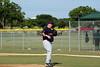 Red Sox vs Rio Vista Green May 26, 2009 (1)
