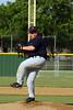 Red Sox vs Rio Vista Green May 26, 2009 (3)