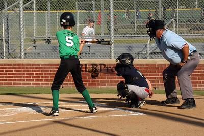 Red Sox vs Rio Vista Green May 26, 2009 (45)