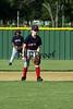 Red Sox vs Rio Vista Green May 26, 2009 (14)