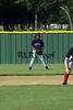 Red Sox vs Rio Vista Green May 26, 2009 (17)