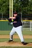 Red Sox vs Rio Vista Green May 26, 2009 (6)