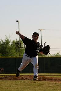April 18 2008 (23)
