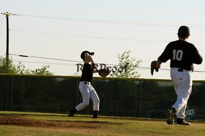 April 18 2008 (25)