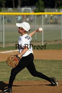 May 8 2008 (42)