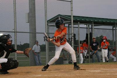 May 1 2008 (43)