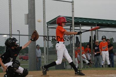 May 1 2008 (25)