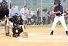 White Sox vs Yankees April 3 2008 (10)