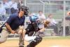 White Sox vs Yankees April 3 2008 (5)
