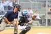 White Sox vs Yankees April 3 2008 (6)