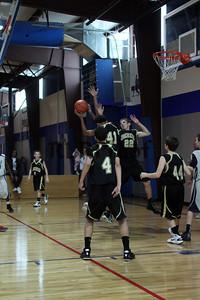 Cleburne Prime 8th Grade Forney Tournament Feb 4, 2012 (39)