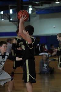 Cleburne Prime 8th Grade Forney Tournament Feb 4, 2012 (19)