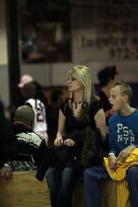 Cleburne Prime 8th Grade Forney Tournament Feb 4, 2012 (5)