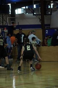 Cleburne Prime 8th Grade Forney Tournament Feb 4, 2012 (20)