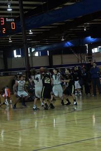 Cleburne Prime 8th Grade Forney Tournament Feb 4, 2012 (11)