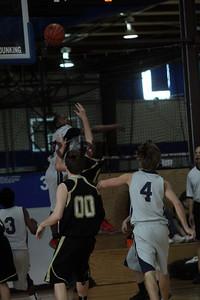 Cleburne Prime 8th Grade Forney Tournament Feb 4, 2012 (24)