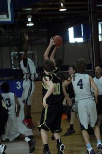 Cleburne Prime 8th Grade Forney Tournament Feb 4, 2012 (22)