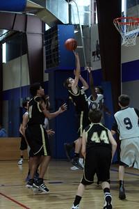Cleburne Prime 8th Grade Forney Tournament Feb 4, 2012 (35)