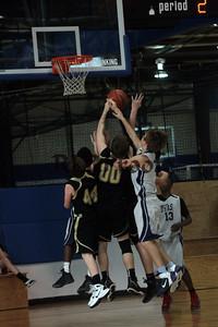 Cleburne Prime 8th Grade Forney Tournament Feb 4, 2012 (26)