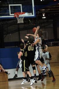 Cleburne Prime 8th Grade Forney Tournament Feb 4, 2012 (27)