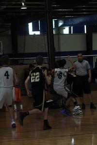 Cleburne Prime 8th Grade Forney Tournament Feb 4, 2012 (7)